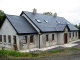 Soheen, Dysart, Corofin, Co. Clare - Detached House / 4 Bedrooms, 2 Bathrooms / €200,000