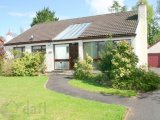 16 Parkfield, Crumlin, Co. Antrim - Bungalow For Sale / 3 Bedrooms, 2 Bathrooms / £199,950