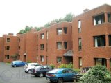 2 The Laurels, Rathfarnham, Dublin 14, South Dublin City - Apartment For Sale / 1 Bedroom, 1 Bathroom / €195,000
