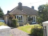 """Rose Cottage"", Hettyfield, Douglas, Cork City Suburbs, Co. Cork - Bungalow For Sale / 3 Bedrooms, 1 Bathroom / €395,000"
