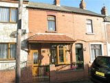 23 Rockville Street, Falls, Belfast, Co. Antrim, BT12 7PB - Terraced House / 2 Bedrooms, 1 Bathroom / £94,950