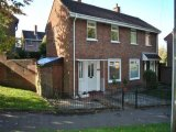 51 Knockwood Park, Belfast City Centre, Belfast, Co. Antrim, BT5 6GB - Semi-Detached House / 3 Bedrooms, 1 Bathroom / £99,950