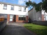 10 Heather Grove, Woodfarm Acres, Palmerstown, Dublin 20, West Co. Dublin - Semi-Detached House / 3 Bedrooms, 1 Bathroom / €199,000