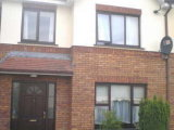 60, THE MEADOWS, BALLYBRIT, GALWAY., Ballybrit, Galway City Suburbs, Co. Galway - Semi-Detached House / 3 Bedrooms, 3 Bathrooms / €175,000