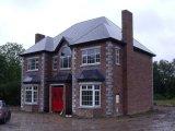 Rantavan, Mullagh, Co. Cavan - Detached House / 5 Bedrooms, 4 Bathrooms / €249,000