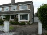 3 Silverwood Road Rathfarnham Dublin 14, Rathfarnham, Dublin 14, South Dublin City, Co. Dublin - Semi-Detached House / 3 Bedrooms, 2 Bathrooms / €317,500