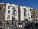28 Manor Hall, Mount Brown, Kilmainham, Dublin 8, South Dublin City - Apartment For Sale / 1 Bedroom, 1 Bathroom / €99,000