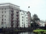 Mill House, Mill Road, Ennis, Co. Clare - Apartment For Sale / 2 Bedrooms, 1 Bathroom / €82,500