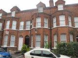 9 Wellington Park Avenue, Lisburn Road, Belfast, Co. Antrim, BT9 6DT - Terraced House / 5 Bedrooms / £220,000
