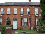 116 St Lawerences Road, Clontarf, Dublin 3, North Dublin City, Co. Dublin - Terraced House / 4 Bedrooms, 4 Bathrooms / €599,000