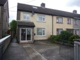 18 Glenmaroon Road, Palmerstown, Dublin 20, West Co. Dublin - End of Terrace House / 3 Bedrooms, 2 Bathrooms / €245,000