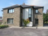 1 Grove Gardens, Rushbrooke, Cobh, Co. Cork - Detached House / 4 Bedrooms, 3 Bathrooms / €595,000