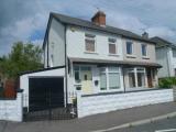2 Galway Park, Dundonald, Belfast City Centre, Belfast, Co. Antrim, BT16 2AN - Semi-Detached House / 2 Bedrooms, 1 Bathroom / £110,000