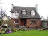 35 Portrush Road, Ballymoney, Co. Antrim, BT53 6BX - Detached House / 3 Bedrooms, 1 Bathroom / £184,950