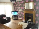 1 Pinetrees, Derry city, Co. Derry, BT48 8PL - Apartment For Sale / 2 Bedrooms / £125,000