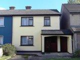 4 Lough View Terrace, The Lough, Cork City Centre, Co. Cork - Semi-Detached House / 3 Bedrooms, 2 Bathrooms / €199,000