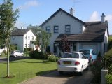 58 Belmont Heights, Antrim, Co. Antrim, BT41 1BD - Detached House / 4 Bedrooms, 2 Bathrooms / £249,950