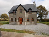 13 The View, Lios Ard, Ballyhooly, Co. Cork - Detached House / 4 Bedrooms, 3 Bathrooms / €250,000