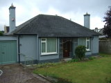 """Alvernia"", Beaumont Avenue, Blackrock, Cork City Suburbs - Bungalow For Sale / 3 Bedrooms, 1 Bathroom / €220,000"