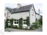 Knockbeg Cottage, Upper Kilree Street, Bagenalstown, Co. Carlow - Detached House / 4 Bedrooms, 2 Bathrooms / €210,000