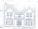 Killycatron Loughduff, Ballinagh, Co. Cavan - Site For Sale / 0.75 Acre Site / P.O.A
