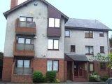 14 Beaconsfield Court, Inchicore Road, Kilmainham, Dublin 8, South Dublin City, Co. Dublin - Apartment For Sale / 1 Bedroom / €125,000