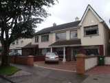 99 Tymon Crescent, Oldbawn, Dublin 24, South Co. Dublin - Semi-Detached House / 5 Bedrooms, 2 Bathrooms / €239,950