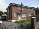 26 Osterley Park, Newtownabbey, Co. Antrim, BT36 6EW - Semi-Detached House / 4 Bedrooms, 1 Bathroom / £119,950