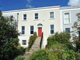 25 Mount Merrion Avenue, Blackrock, South Co. Dublin - Terraced House / 4 Bedrooms, 3 Bathrooms / €1,095,000