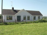 63 Annahugh Road, Loughgall, Co. Armagh, BT61 8PQ - Detached House / 3 Bedrooms, 1 Bathroom / £249,950