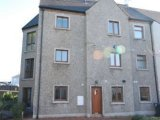 60 The Abbey, Ballycastle, Co. Antrim, BT54 6SD - Apartment For Sale / 3 Bedrooms, 1 Bathroom / £160,000