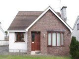 25 Millvale, Mill Road, Kilkeel, Co. Down - Detached House / 4 Bedrooms, 2 Bathrooms / £189,000