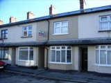 16 Rockview Street, Donegall Road, Belfast, Co. Antrim - Terraced House / 2 Bedrooms, 1 Bathroom / £74,950