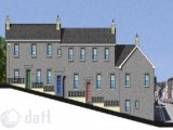 Apartment 7, 62-64a Castle Street, Comber, Co. Down, BT23 5DZ - Apartment For Sale / 2 Bedrooms, 1 Bathroom / £110,000