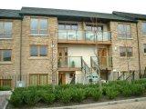 97 Hunters Hill, Ballycullen, Dublin 24, South Dublin City - Duplex For Sale / 2 Bedrooms, 2 Bathrooms / €300,000