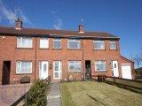 50 Garnerville Road, Belfast, Garnerville, Belfast, Co. Down - Terraced House / 3 Bedrooms, 1 Bathroom / £119,000