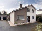 Belgrave Villa, 35 Monkstown Avenue, Blackrock, South Co. Dublin - Detached House / 3 Bedrooms, 2 Bathrooms / €465,000