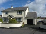 1 Station Road, Crossgar, Co. Down - Detached House / 4 Bedrooms, 2 Bathrooms / £219,950