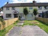 24 Meadowlands, Downpatrick, Co. Down, BT30 6EN - Terraced House / 3 Bedrooms / £85,000