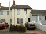 28 Ardview Park, Killinchy, Co. Down, BT23 6SR - Terraced House / 3 Bedrooms, 1 Bathroom / £110,000