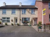 83 The Links, Strangford, Co. Down - Townhouse / 3 Bedrooms, 1 Bathroom / £139,950