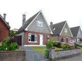 13 The Gardens, Owenabue Heights, Ballea Road, Carrigaline, Co. Cork - Detached House / 3 Bedrooms, 1 Bathroom / €159,000