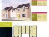 Site 32, Beech Hill, Dunkirk Road, Waringstown, Co. Down, BT66 7PU - New Home / 4 Bedrooms, 1 Bathroom, Detached House / £169,950