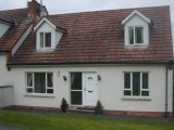 49 St. Patricks Park, Armagh, Co. Armagh - Semi-Detached House / 3 Bedrooms, 2 Bathrooms / £125,000