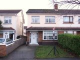 5, The Drive, Kinsealy, North Co. Dublin - Semi-Detached House / 3 Bedrooms, 2 Bathrooms / €199,000