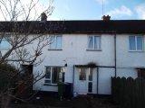 16 DAWSON GREEN, Portadown, Co. Armagh, BT62 4DL - Terraced House / 3 Bedrooms, 1 Bathroom / £54,950