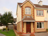 52 Hazelwood, Clonroad, Ennis, Co. Clare - Semi-Detached House / 3 Bedrooms, 2 Bathrooms / €147,500