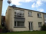 88 Glenowen Park, Derry city, Co. Derry - Terraced House / 3 Bedrooms / £147,000