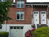 7 The Sweepstakes, Ballsbridge, Dublin 4, South Dublin City - Townhouse / 1 Bedroom / €245,000