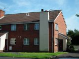 10B Bexley Road, Bangor, Co. Down, BT19 7TS - Apartment For Sale / 2 Bedrooms, 1 Bathroom / £79,950